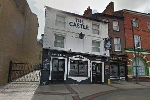 Man suffers serious injuries after attack in Luton pub