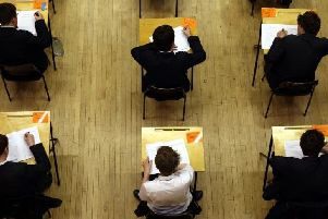 Academies are on the rise