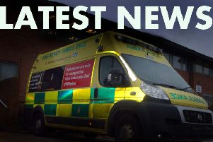 Latest news EMN-190204-150117001