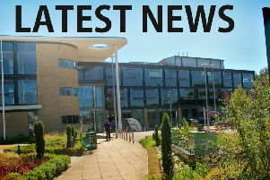 Latest council news EMN-190309-112852001