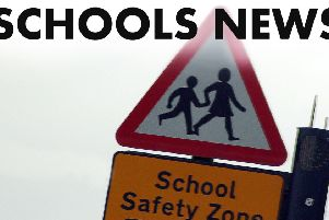 Latest news from our schools EMN-190509-165113001