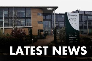 Latest council news EMN-191216-132817001
