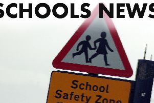 Latest news from our schools EMN-200701-132010001