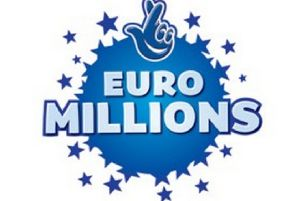 West Sussex man wins Euromillions prize
