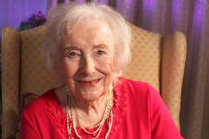 Dame Vera Lynn has celebrated her 102nd birthday