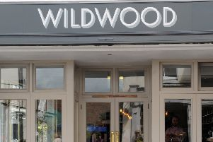 Wildwwod, Southgate Chichester.LA1500107-1 PPP-150427-103410001