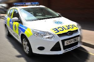 Sussex Police