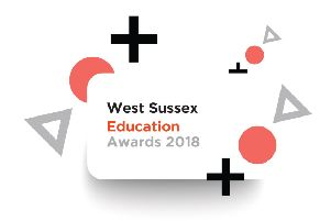 West Sussex Education Awards