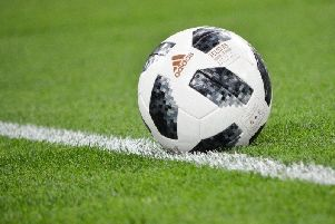 Avoid a World Cup penalty with a TV licence