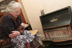 Fuel poverty affects thousands across the country