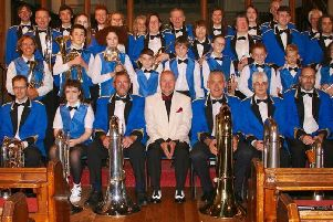Mid Sussex Brass Band SUS-180920-160310001
