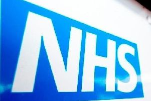 Hard-pressed NHS staff delivered top rate service, when I needed them