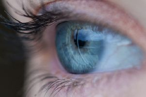 Funding for a low vision service clinic at Princess Royal Hospital was withdrawn by the Brighton and Hove Clinical Commissioning Group