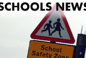 Mid Sussex school speaks out over closure threat