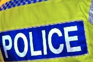 Police have issued an appeal for information