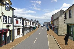 'Significant' interest in public realm