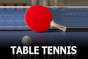 Table Tennis ENGPNL00220131007141741