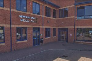 Newport Pagnell Medical Centre