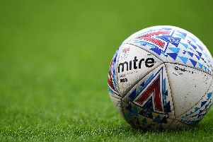 All the latest League One transfer news LIVE
