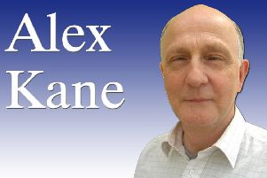 Alex Kane: Our politicians have been a failure, by any yardstick