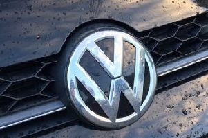 The firm bankrolled the emissions lawsuit against car giant Volkswagen