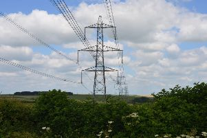 Industrial action by workers at SONI could put Northern Ireland's power system at risk.