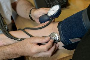 The cost of locum doctors has increased almost three-fold in just six years