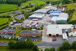 Linwoods announces closure of Co Armagh bakery with loss of 70 jobs