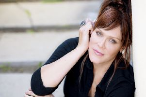 Ulster Hall welcomes Beth Hart