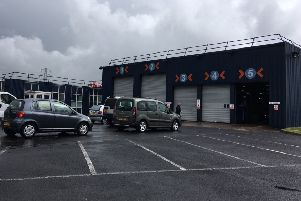 Drivers are facing waits for MOT tests of up to two months at many centres in Northern Ireland