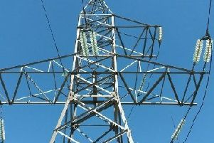SSE Airtricity is to increase household electricity prices by 6.9%