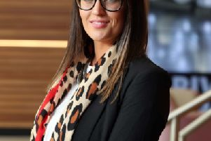 Zymplify's Carly Warke MCIM has been confirmed as a facilitator at the Growth Marketing Live Conference to be held in Belfast on September 18-19