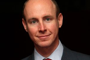 Conservative MEP Daniel Hannan, a key brain behind Brexit, condemned the backstop as soon as it was agreed in 2017. He later said it 'ceded part of [UK] territory to foreign jurisdiction'. He was one of the first people to mention the threat to Northern Ireland, yet latterly he wrote a piece that did not even mention the Province
