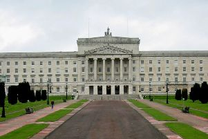 Pro-life MLAs will attempt to restart the assembly today, but Sinn Fein and the Alliance Party are boycotting their attempt.