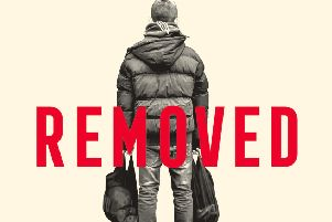 'Removed' gives young people in care a voice