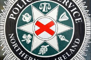 PSNI officer accused over sexual assault