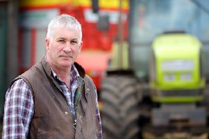 Telecoms mast rents are under pressure, says UFU