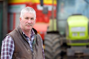 UFU concern at agricultural restriction on by-pass