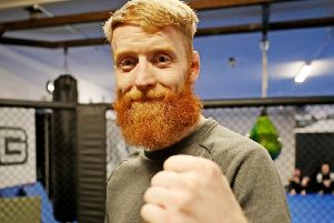Paddy Holohan said his comments had been misinterpreted