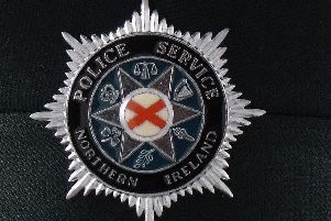 Newtownabbey school issues warning about anti-social behaviour