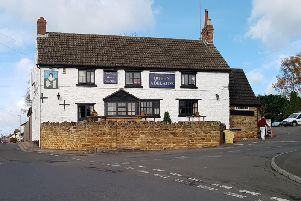 There are fears Queen Adelaide pub in Kingsthorpe is at risk of closure after the landlord announced plans to move on.