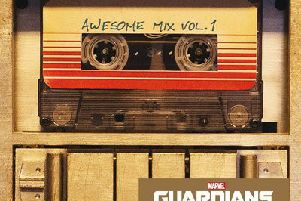 Rewind to the future: cassettes could be the new vinyl