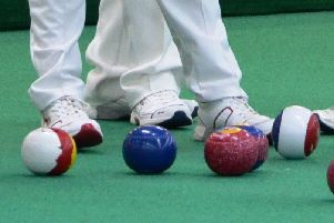 BOWLS: Northants Men storm to Warwickshire Trophy success