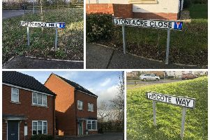 """Last year, tenants of Stone Acre Close, Hidcote Way and Pepperbox Hill in Middlemore were told the council was looking to sell their homes to a single new owner, but that their """"occupation would not be affected""""."""