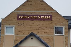 The Poppy Field Farm pub had been the subject of food poisoning claims, which Greene King now says cannot be supported.