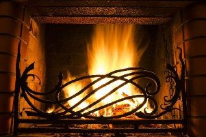 Come in and warm yourself by the Chronicle & Echo's top choices for a cosy drink this festive season.