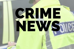 Warning after seven break-ins in one day in Corby and Kettering