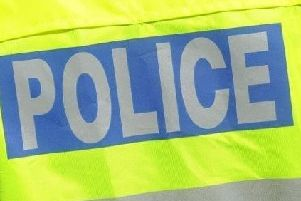 Teenagers questioned in connection with Kettering robbery