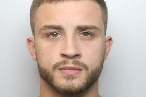 Police issue fresh appeal to trace Wellingborough man