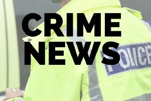 Witness plea after man attacked in Raunds